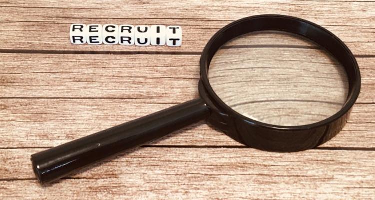 求人詐欺に多い3つ特徴!見破るには求人情報のこんな表記に注意すべき