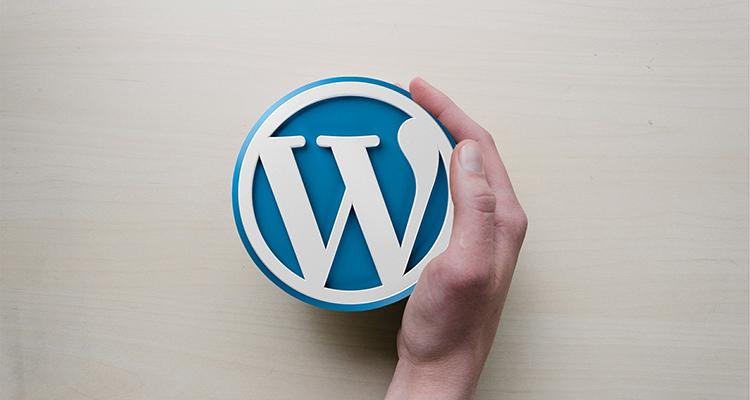 Wordpressでブログを開設するために必ずこれだけは揃えよう!